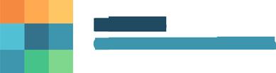 Baloodo Logo
